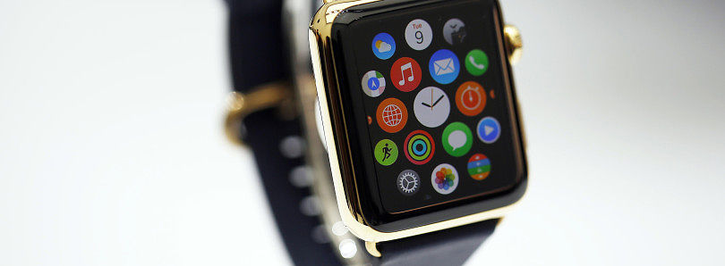 Which Features from Android Wear Do You Think the Apple Watch Will Copy?