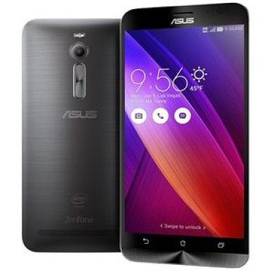 ASUS US Invites Developers at XDA to Special Event