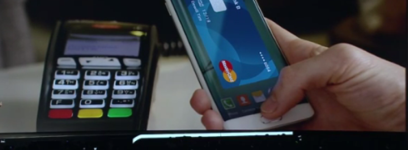 Samsung Unveils Its Mobile Payment Solution, Samsung Pay
