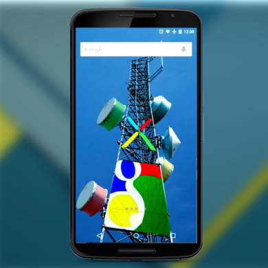 Hold The Hype: Google's MVNO & The Nexus 6