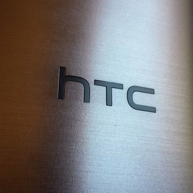 HTC Execs Strongly Deny Asustek Acquisition Rumors