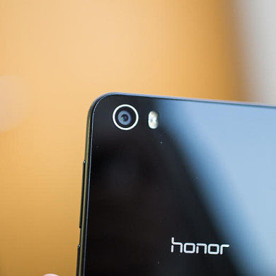Honor Launches Two New Services