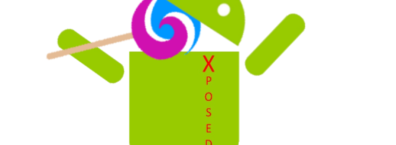 What Are Your Favorite Xposed Modules for Lollipop so Far?