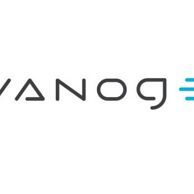 Lior Tal Replaces Kirt McMaster as Cyanogen Inc. CEO
