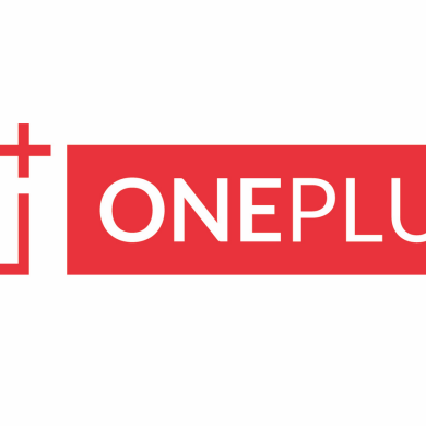 OnePlus Late March AMAA Roundup
