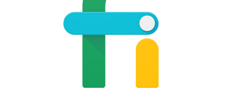 Project Fi Goes Live: What To Know About Google's MVNO