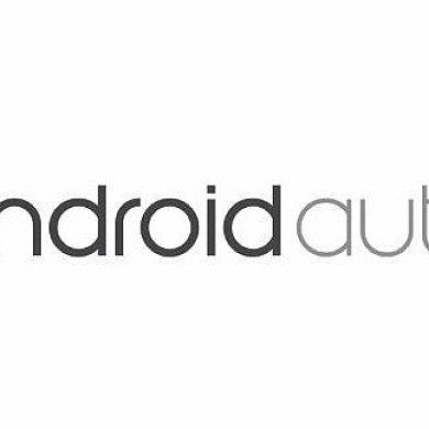 Android Auto: A Better Choice