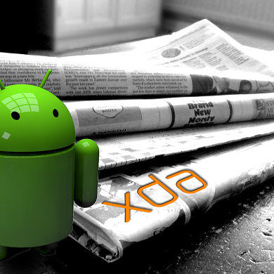 XDA Recap: This Week In Android (Jun 14 – 20)