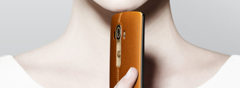 LG G4 US Carrier Release Dates