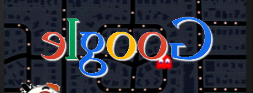 Google's Prank Roundup for April Fools 2015 [Updated]
