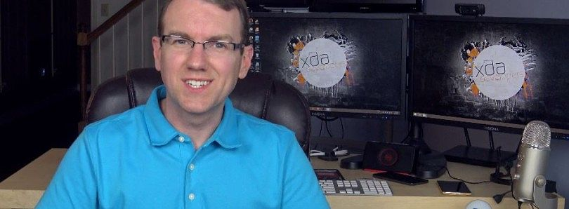 OxygenOS Released and More! – XDA TV