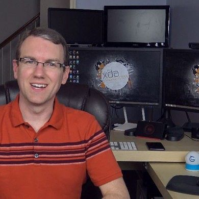 CM 12.1 Nightlies Rolling Out and More! – XDA TV