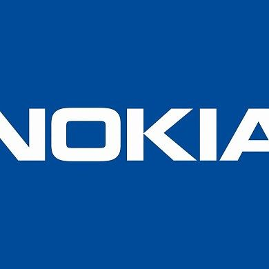 Huawei Signs a Patent License Agreement with Nokia