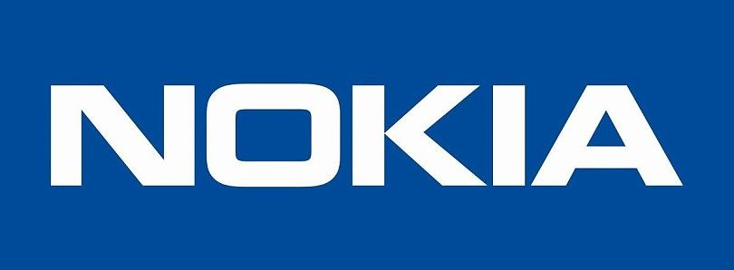 Nokia Comments on Mobile Device Plans