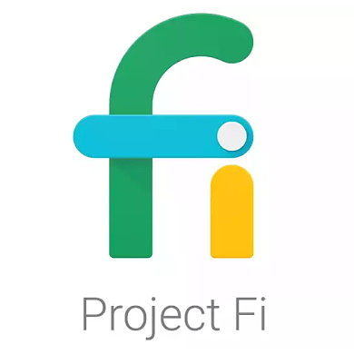 Tycho & Project Fi: Google's Wireless Dream