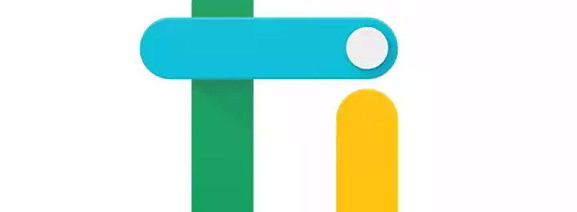 Are You Going to Switch to Project Fi?