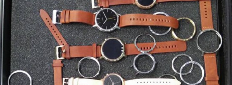 New Moto 360 Wishlist – What Does Wear's Flagship Need?