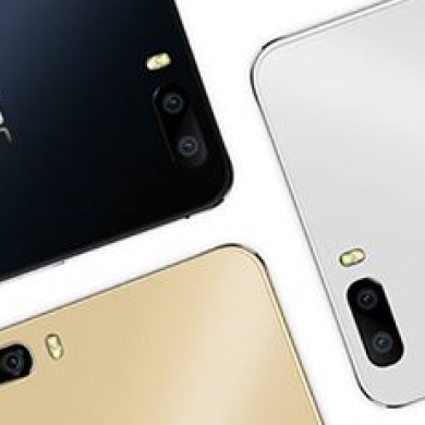 Honor 6+ UK Pricing and Availability
