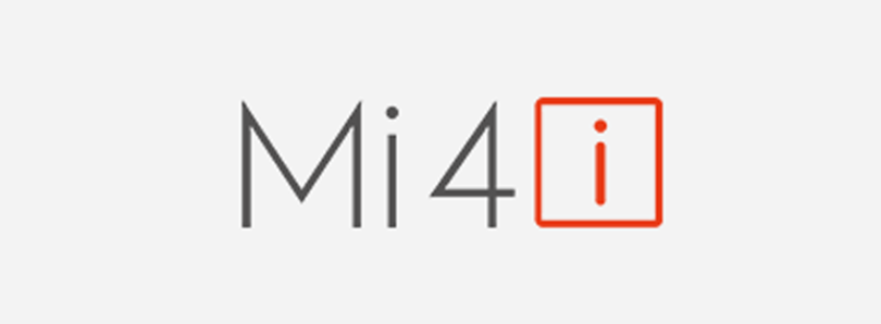 Xiaomi Announces Mi4i in India for Just Rs. 12,999