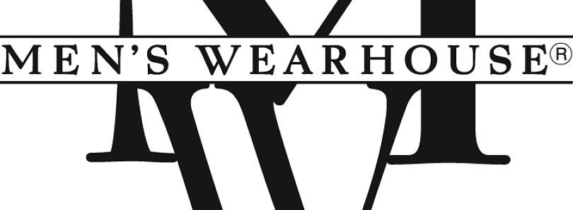 Men's Wearhouse Perfect Fit App Vulnerability Exposing Customer Information