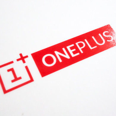 OnePlus 2: What We Know and What We Don't