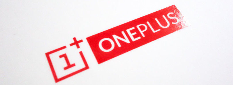 OnePlus' Journey From the Eyes of a Skeptic