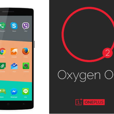 OxygenOS Review (Sort of) and Overview – XDA TV