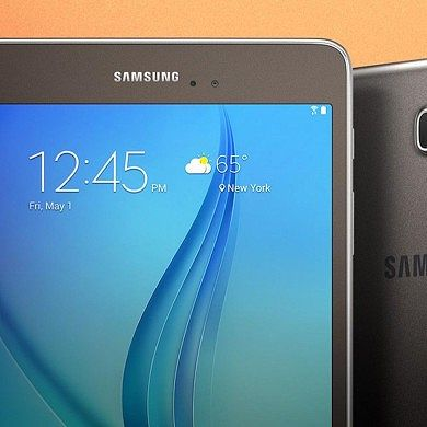 Samsung Galaxy Tab A Hits USA, but Is It Cheap Enough?