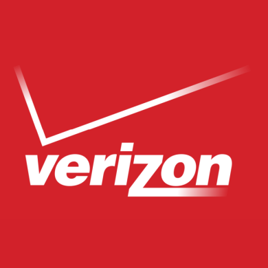 Critical Vulnerability in Verizon Mobile API Compromising User Email Accounts
