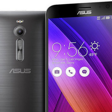 Upcoming ZenFone 2 Review Thoughts, Questions For You!