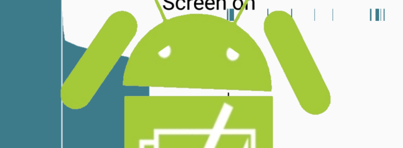 Android's Consistency and The User Experience
