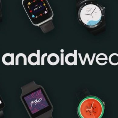 Android Wear 2.0 Rolling Out to Fossil, Casio and TAG Heuer Smartwatches, Bug Delaying Update
