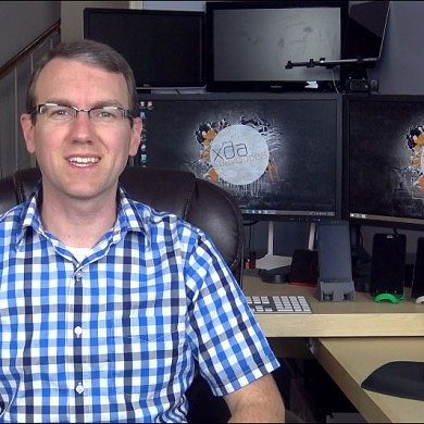 HTC M9 Receiving Android M & More – XDA TV