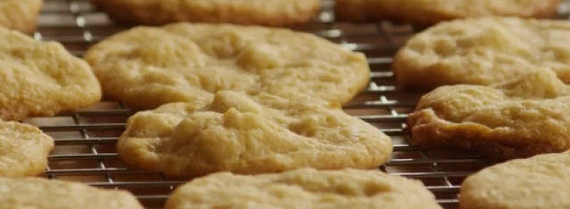 Android M Code Name: Macadamia Nut Cookie