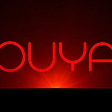 A Look Back at the Ouya: A Tale of Failure