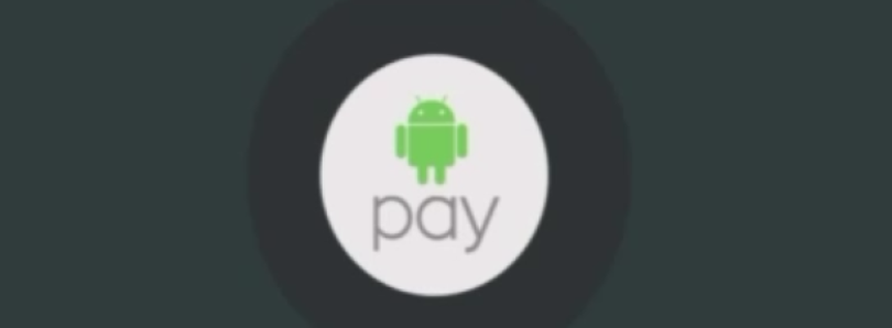 Android Pay Announced, Further Simplifies Mobile Payments