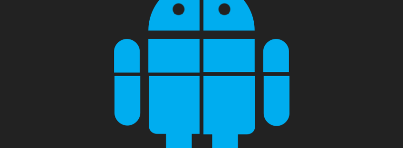 No, Android Apps on Windows Mobile Isn't a Good Thing