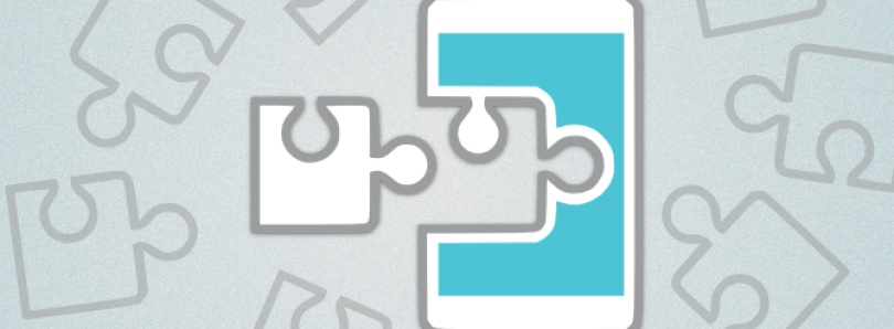 Making Your Own Xposed Modules Is Easier Than You Think