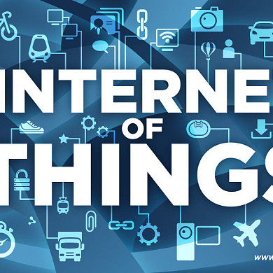 Google announces updates to its Internet of Things (IoT) Platform