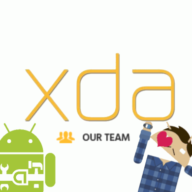 Editorial: XDA Team Experiences & Why We Love the Site