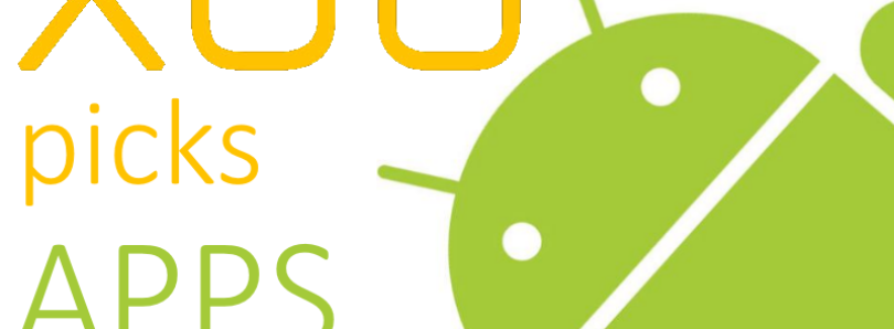 XDA Picks: Best Apps of the Week (Apr 25 – May 1)