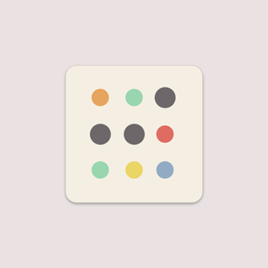 Sum: Simple Math Puzzles Turned Engrossingly Fun
