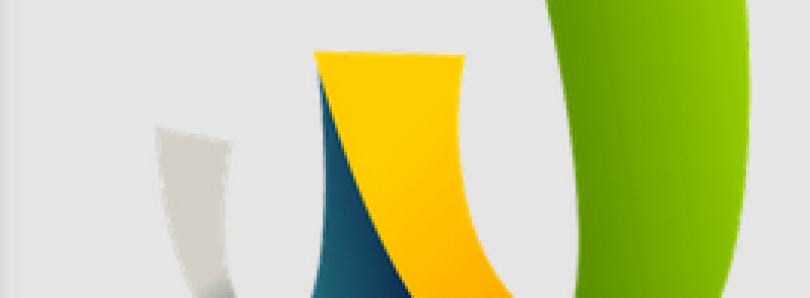 Wanam Xposed Updated With Samsung Lollipop Support