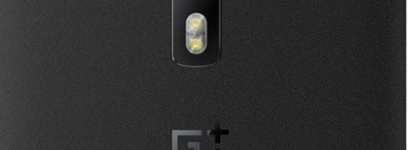 OnePlus Holds Competition For Experiencing OnePlus 2