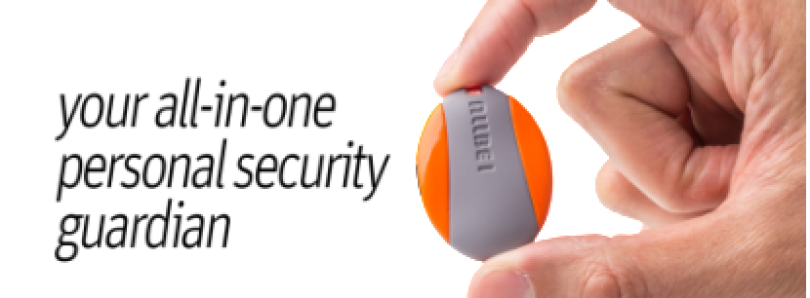AllBe1 Is An AIO, Open Source Personal Security Guardian