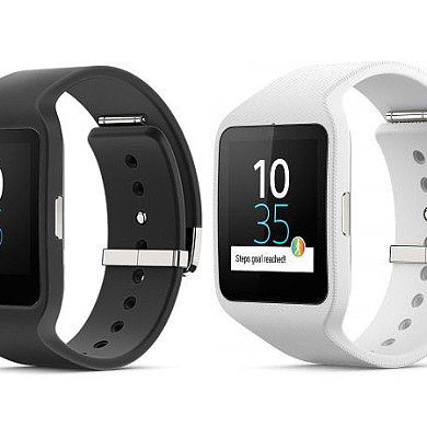 Sony Smartwatch 3: Call For Battery Drain Bug Reports