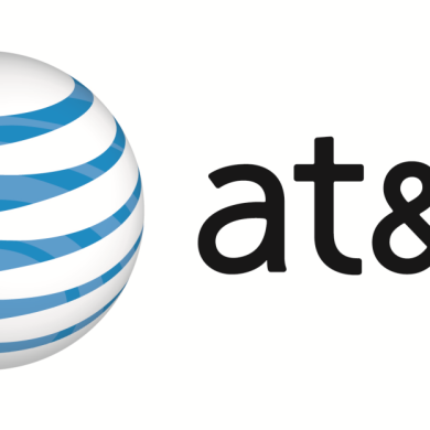 AT&T Issues a No Prompt LG G4 Update