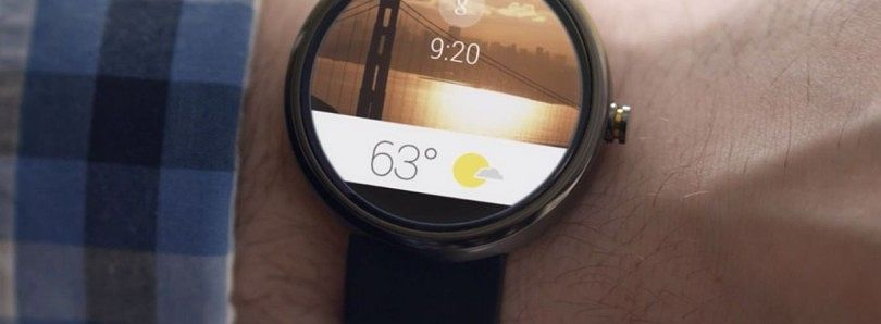 """Google finally fixes """"OK Google"""" hotword for Wear OS users"""