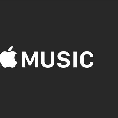 Apple Music Coming to Android This Fall