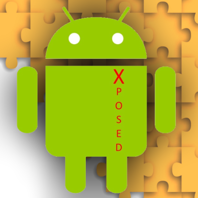 Xposed: Best of XDA